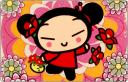 pucca-color.jpg